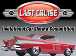 Last Cruise Invitational Show & Competition
