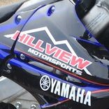 Hillview Motorsports