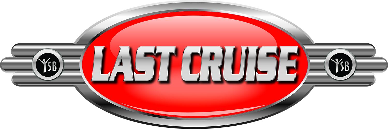 Beaver Pa Car Cruise